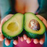 5 aliments très caloriques à manger si vous essayez de perdre du poids