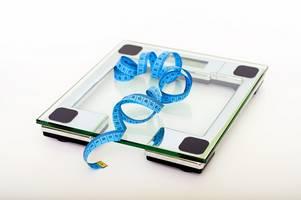savoir si je dois prendre du poids