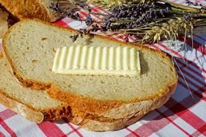 beurre ghi clarifié pour maigrir