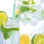 3 boissons plus efficaces que l'eau de citron pour la perte de poids