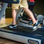 4 raisons de faire du LISS cardio training à faible intensité pour perdre du poids