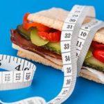 Comment prendre du poids d'une manière saine et efficace basée sur le sport et l'alimentation