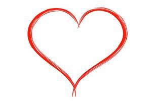Numérologie de l'amour