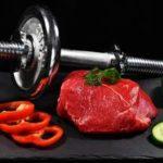 Quelle est la meilleure diète pour grossir