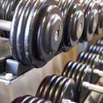 Le meilleur entraînement pour prendre du poids