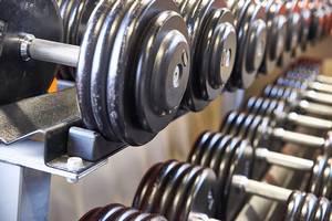 meilleur entraînement pour grossir