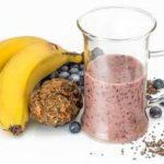 10 façons de perdre du poids avec des graines de chia