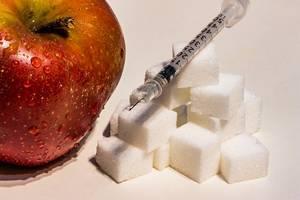 Les hormones de prise de poids