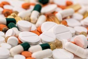 Quels sont les médicaments pour grossir