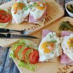 Les 20 meilleurs aliments pour une prise de poids saine