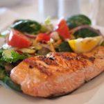 7 aliments pour prendre du poids sainement