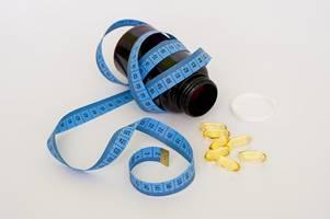 Manger des microbes pour perdre du poids