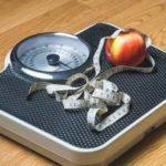 17 moyens efficaces et rapides de grossir