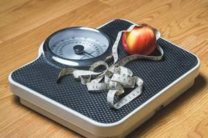 Comment etre sûr de grossir
