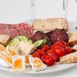 Protéines pour maigrir : trop de protéines peut nuire à la perte de poids