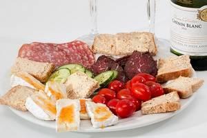 protéines pour perdre du poids