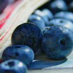 Prunelles pour perdre du poids