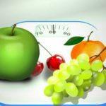 Conseils simples de régime pour grossir pour une fille