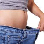 Quels aliments manger pour enlever la graisse du ventre