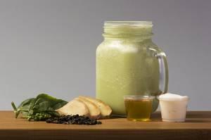 Boire du thé Oolong pour perdre du poids